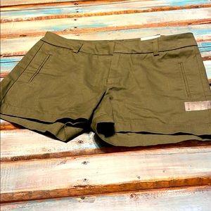 🧡Stylus Shorts